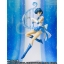 S.H.Figuarts - Super Sailor Mercury (Limited Pre-order) thumbnail 2