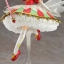 Cardcaptor Sakura - Sakura Kinomoto 1/7 Complete Figure(Pre-order) thumbnail 6