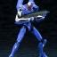 Neon Genesis Evangelion - Evangelion Proto Type-00' TV Ver. Plastic Model(Pre-order) thumbnail 6