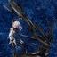 BEATLESS - Lacia 2011 Ver. 1/8 Complete Figure(Pre-order) thumbnail 5