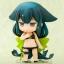 Nendoroid - Gatchaman Crowds: Utsutsu(Pre-order) thumbnail 4