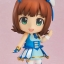 Nendoroid Co-de - THE IDOLM@STER Platinum Stars: Haruka Amami Twinkle Star Co-de(Pre-order) thumbnail 2