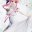 ARIA - Akari Mizunashi Complete Figure(Pre-order) thumbnail 18