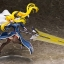 Magical Record Lyrical Nanoha Force - Fate T. Harlaown 1/8 (In-stock) thumbnail 8