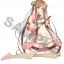 Skytube Premium - Chun-Mei Illustration by Tony (Limited Pre-order) thumbnail 12