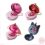 Miniaturely Tablet Sailor Moon 10Pack BOX (CANDY TOY, Tentative Name)(Pre-order) thumbnail 7