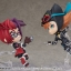 Nendoroid Batman Ninja Harley Quinn Sengoku Edition(Pre-order) thumbnail 6