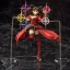 Fate/Grand Order - Formal Craft 1/8 Complete Figure(Pre-order) thumbnail 3
