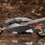 Frame Arms 1/100 RF-12 Wilbernine:RE Plastic Model(Pre-order) thumbnail 12