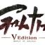 PS Vita GALTIA V Edition(Pre-order) thumbnail 2