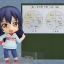 Nendoroid - Love Live!: Umi Sonoda Training Outfit Ver.(Limited) thumbnail 5