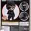 Nendoroid - Metal Gear Solid V: The Phantom Pain: Venom Snake Sneaking Suit Ver. (In-stock) thumbnail 2