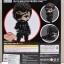 Nendoroid - Metal Gear Solid V: The Phantom Pain: Venom Snake Sneaking Suit Ver. (In-stock) thumbnail 2