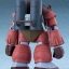 Fang of the Sun Dougram - COMBAT ARMORS MAX 12 1/72: Soltic H404S Mackerel Plastic Model(Pre-order) thumbnail 3