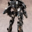 Phantasy Star Online 2 - A.I.S Black Ver. 1/72 Plastic Model(Pre-order) thumbnail 5