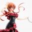 Nisekoi - Marika Tachibana 1/7 Complete Figure(Pre-order) thumbnail 11