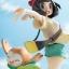 "ARTFX J - ""Pokemon"" Series: Selene with Rowlet 1/8 Complete Figure(Pre-order) thumbnail 15"