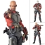 "MAFEX No.038 MAFEX - DEADSHOT from ""Suicide Squad""(Pre-order) thumbnail 1"