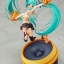 Hatsune Miku: Cheerful Ver. (In-Stock) thumbnail 2