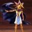 ARTFX J - Yu-Gi-Oh! Duel Monsters: Atem 1/7 Complete Figure(Pre-order) thumbnail 3