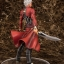Fate/stay night [Unlimited Blade Works] - Archer Route: Unlimited Blade Works 1/7 Complete Figure(Pre-order) thumbnail 3