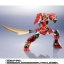 Metal Robot Damashii (Side MS) Musha Gundam (Limited Pre-order) thumbnail 2