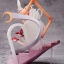 FairyTale-Another - Alice in Wonderland: Another White Rabbit 1/8 Complete Figure(Pre-order) thumbnail 5