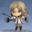 Nendoroid - Kantai Collection -Kan Colle- Katori(Limited) thumbnail 5