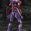 Rebuild of Evangelion - General-Purpose Humanoid Battle Weapon Android EVA-01 Awakened ver. 1/400 Plastic Model(Pre-order) thumbnail 14