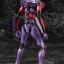 Rebuild of Evangelion - General-Purpose Humanoid Battle Weapon Android EVA-01 Awakened ver. 1/400 Plastic Model(Pre-order) thumbnail 14