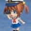 Nendoroid - High School Fleet: Akeno Misaki(Pre-order) thumbnail 3