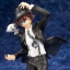 Blood Blockade Battlefront - Leonardo Watch Ending Ver. 1/7 Complete Figure(Pre-order) thumbnail 6