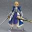 figma - Fate/stay night: Saber 2.0(Pre-order) thumbnail 3