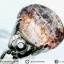 แหวนเลพิโดโครไซต์ Lepidocrocite (แหวนเบอร์ : 53, 3.1g) thumbnail 1