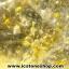▽=โปรโมชั่น= พลอยไหมทอง Golden Rutilated Quartz (40.5ct.) thumbnail 2
