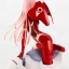 """DARLING in the FRANXX - """"Zero Two"""" 1/7 Complete Figure(Pre-order) thumbnail 7"""