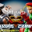 "S.H. Figuarts - Rashid ""Street Fighter V""(Pre-order) thumbnail 8"