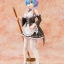 Re:ZERO -Starting Life in Another World- Rem 1/7 Complete Figure(Pre-order) thumbnail 2