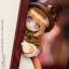 Lil' Fairy -Chiisana Otetsudai-san- Clum 1/12 Complete Doll(Pre-order) thumbnail 15