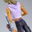ARTFX J - Yu-Gi-Oh! Duel Monsters: Marik Ishtar 1/7 Complete Figure(Pre-order) thumbnail 26