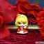 Color-Cole - Fate/EXTELLA 8Pack BOX(Pre-order) thumbnail 12