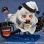 Nendoroid - Kantai Collection -Kan Colle- Hoppou Seiki [Limited Goodsmile Online Shop Exclusive] thumbnail 8