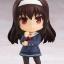 Nendoroid - Saekano: How to Raise a Boring Girlfriend Flat: Utaha Kasumigaoka(Pre-order) thumbnail 1