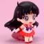 Petit Chara Land - Sailor Moon: Candy de Make Up! 6Pack BOX(Pre-order) thumbnail 10