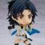 Nendoroid - Touken Ranbu Online: Taikogane Sadamune(Pre-order) thumbnail 4