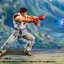 "S.H. Figuarts - Ryu ""Street Fighter""(Pre-order) thumbnail 4"