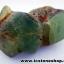 ▽พรีไนท์ (Prehnite)ธรรมชาติ ประเทศมาลี (15.3g) thumbnail 2