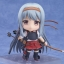 Nendoroid - Kantai Collection -Kan Colle- Shokaku(Pre-order) thumbnail 3