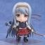 Nendoroid - Kantai Collection -Kan Colle- Shokaku(Pre-order) thumbnail 3