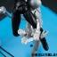 Tamashii Stage ACT. Ring Corner (Blue Corner)(Pre-order) thumbnail 7
